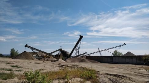 Sand and Gravel- Station plant 3.jpg