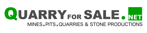QFS logo 2020.png
