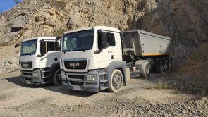 Quarry-MAN TGS 18.440 2.jpg
