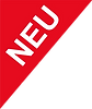 NEU_edited.png