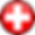 switzerland-flag-3d-round-medium.png