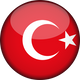 turkey-flag-3d-round-icon-256.png