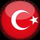 turkey-flag-3d-round-icon-256.png