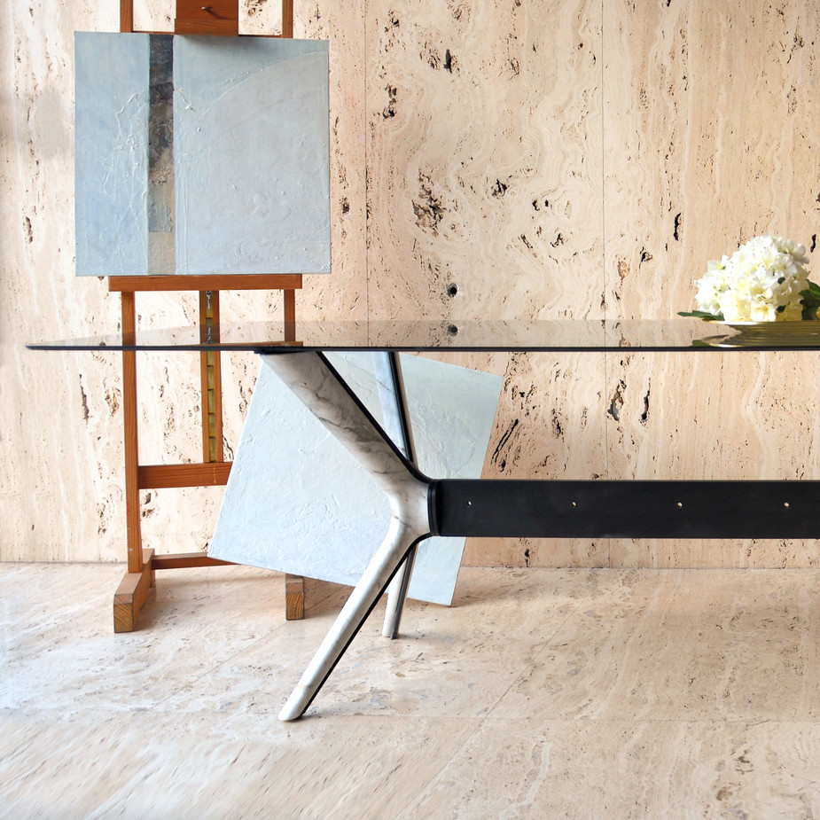 roots-dining-table-ochiro-marble-maami-h