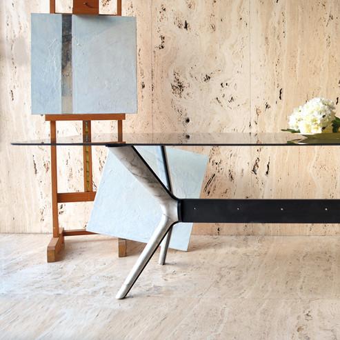 roots-dining-table-ochiro-marble-maami-h