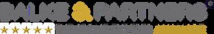 B&P logo 2021 400dpi.png