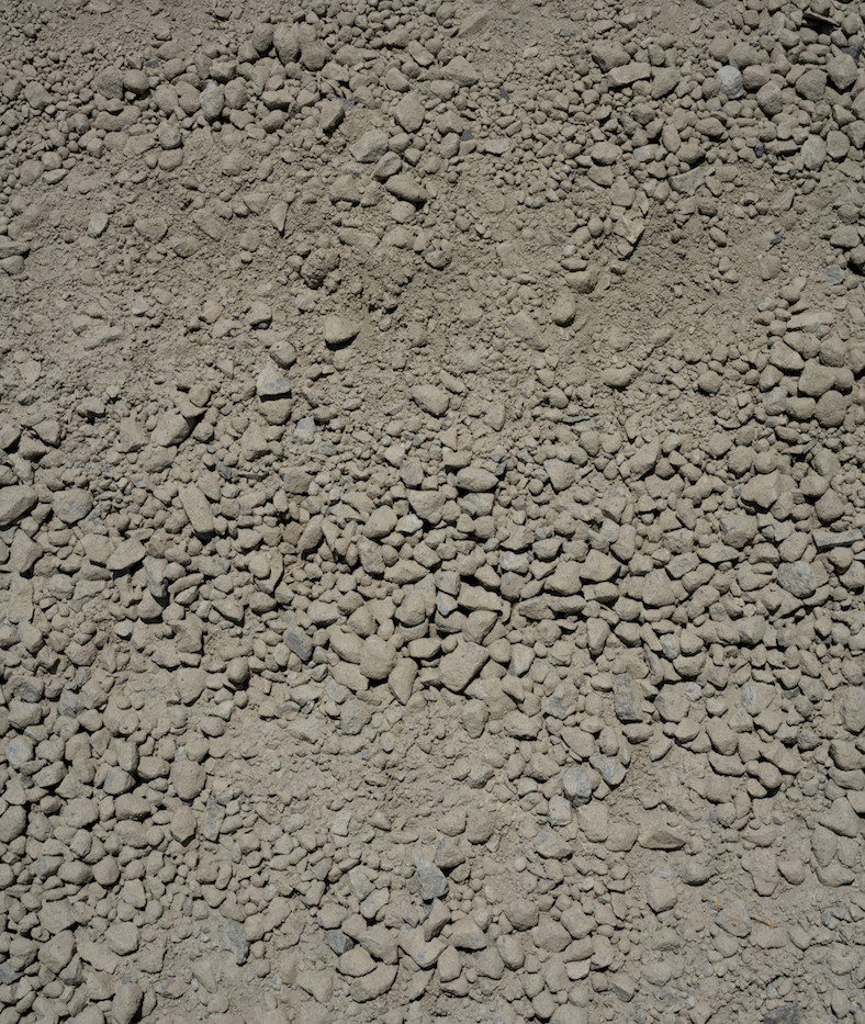 Brunswick_Canyon_Materials_LLC_05_2017_7