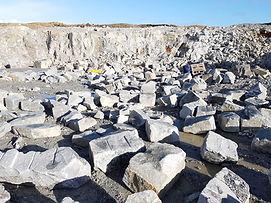 grey granite ireland 1