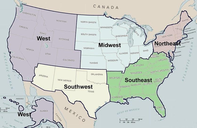 regional-us-map_edited_edited.jpg