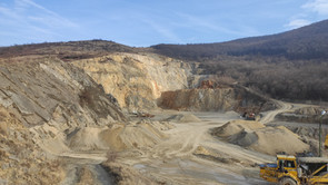 Quarry general photos 9.jpg