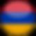 armenia-flag-3d-round-icon-256.png