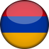 armenia-flag-3d-round-icon-256.png