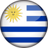 uruguay-flag-3d-round-medium.png