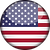 united-states-of-america-flag-3d-round-m
