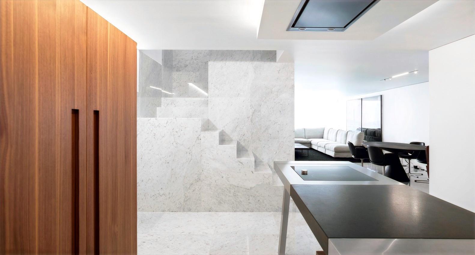 marble white piedra1.jpg