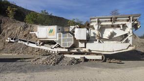 Quarry-Mobile Crusher.jpg