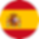 spain-flag-round-icon-256_edited.png