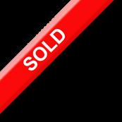 quarryforsale-sold.png
