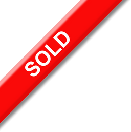 quarryforsale-sold.png