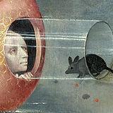 bosch_mouse.jpg