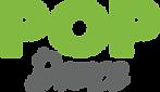 popdance-logo-smooth-grn-gray-RGB-01.png