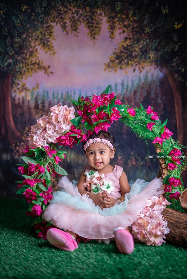 Kids Photography (5).JPG