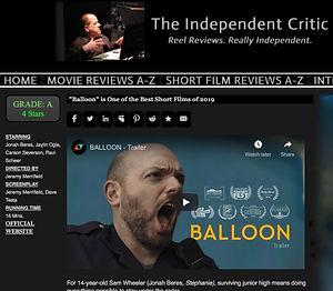 Screen Shot 2020-07-12 at 7.58.36 PM.jpg