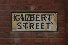 IGALIZBEERT SWTAREET