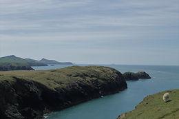 Coast 4 (2).JPG