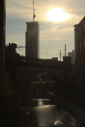 Rochdale Canal 02