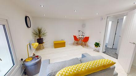 Apartment-3-7-Queen-Street-06172020_1423