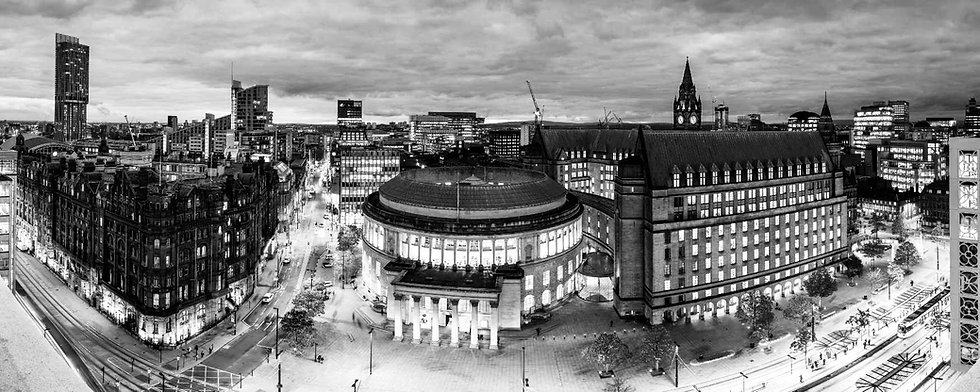 Property Investment Manchester.jpg