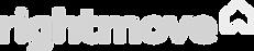 RM_Logo_NoStrap_Colour_edited.png