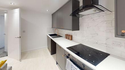 Apartment-3-7-Queen-Street-Kitchen.jpg