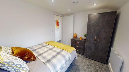 Apartment-3-7-Queen-Street-06172020_1405