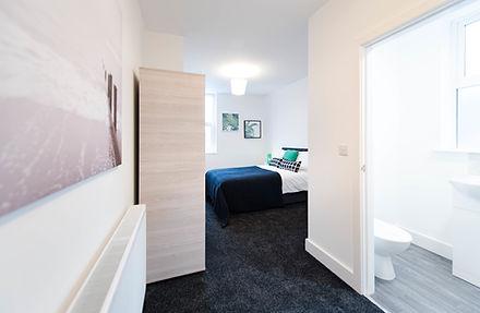 Room 3 (1).jpg