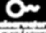 cpp_logo_RGB_reverse.png