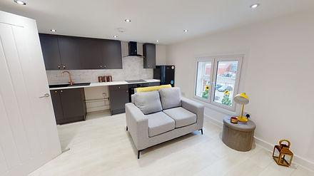 Apartment-3-7-Queen-Street-06172020_1422