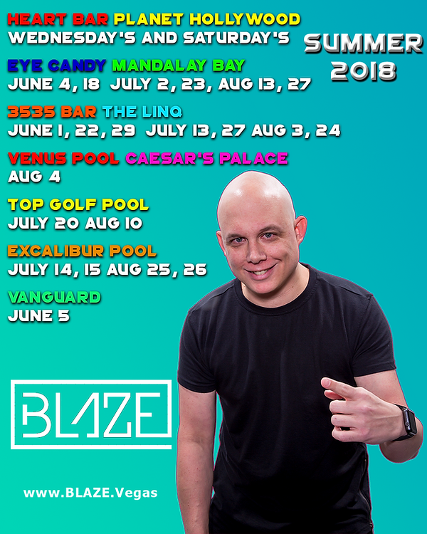 June July August.png