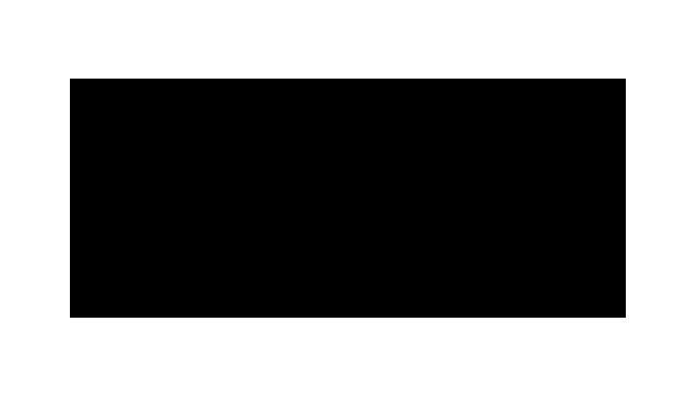 Blaze-Logo-Box-Black-Trans