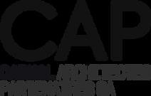 CAP Carnal Architectes Partenaires SA