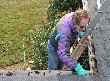 shutterstock_41432581 - Reduced.jpg