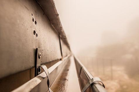 Metal Rain Gutter_edited.jpg