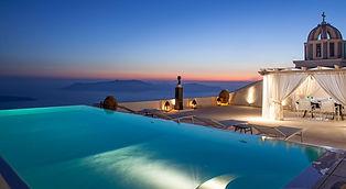 Immobilien in Antalya / Türkei | Properties in Antalya/ Turkey | Türkiye / Antalya'da Emlak