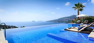 Immobilien in Alanya / Türkei | Properties in Alanya / Turkey | Türkiye / Alanya'da Emlak