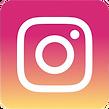 02 - Instagram.png