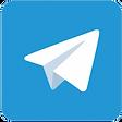 03 - Telegram.png