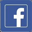 04 - Facebook.png
