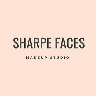 sharpe faces makeup studio.jpg