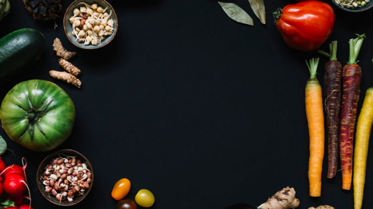high-angle-view-various-raw-vegetables-b